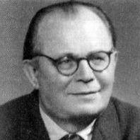 Portrét BALÁŠ Miloslav