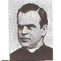 Portrét BLOKŠA Jan