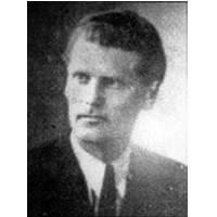 Portrét CRHA Stanislav