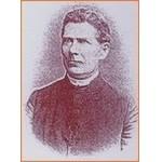 Portrét GÁBA František