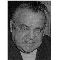 Portrét GAJA Vojtěch