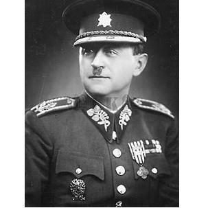 Portrét KAJDOŠ Vladimír