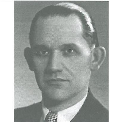 Portrét MATONOHA Josef