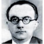 Portrét LORENC Miroslav