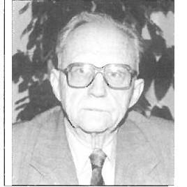 Portrét STOJAN Zdeněk
