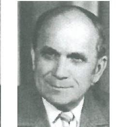 Portrét VÉMOLA Antonín