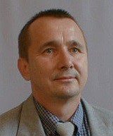 Portrét VOJÁČEK Ladislav