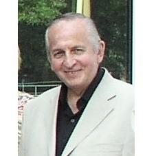 Portrét ZAPLETAL Česlav sr.