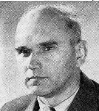 Portrét ZEDEK Miloslav