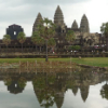 Logo Návštěva Indočíny