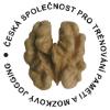 Logo Trénink paměti a mozkový jogging
