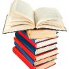 Logo Informace pro čtenáře knihovny