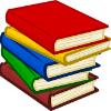 Logo 15. 2. otevíráme výdejní místa knihovny