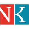 Logo Knihovna se zapojila do projektu NK ČR Díla nedostupná na trhu