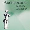 Logo Nová publikace Archeologie 2020